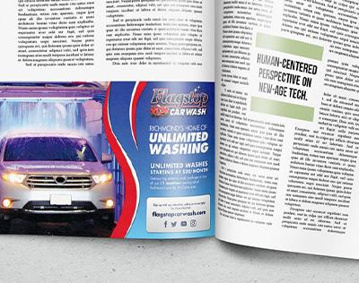 flagstop-magazine1-img