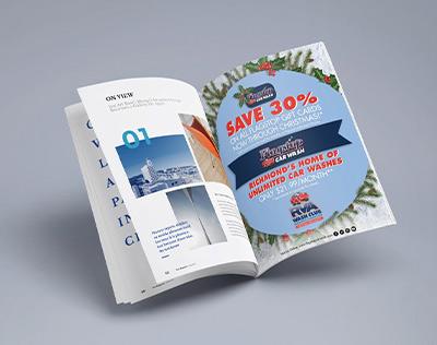 flagstop-magazine2-img