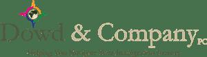 Dowd and Company
