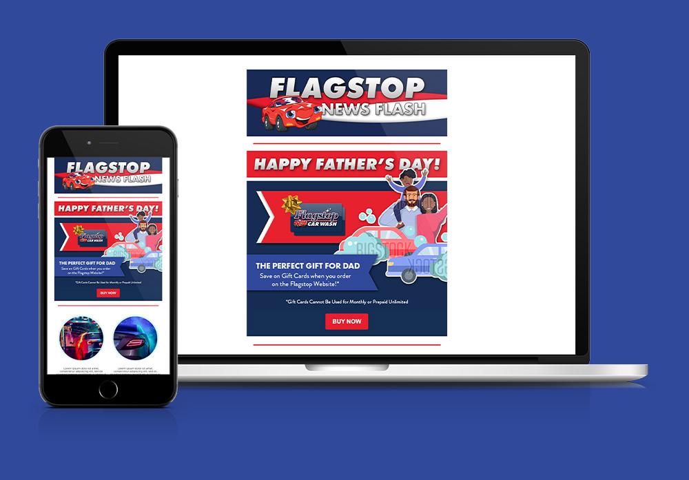 newsletter-flagstop-img