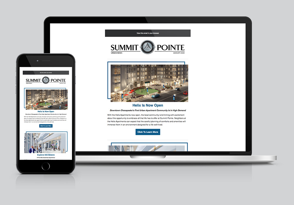 newsletter-summitpointe-img
