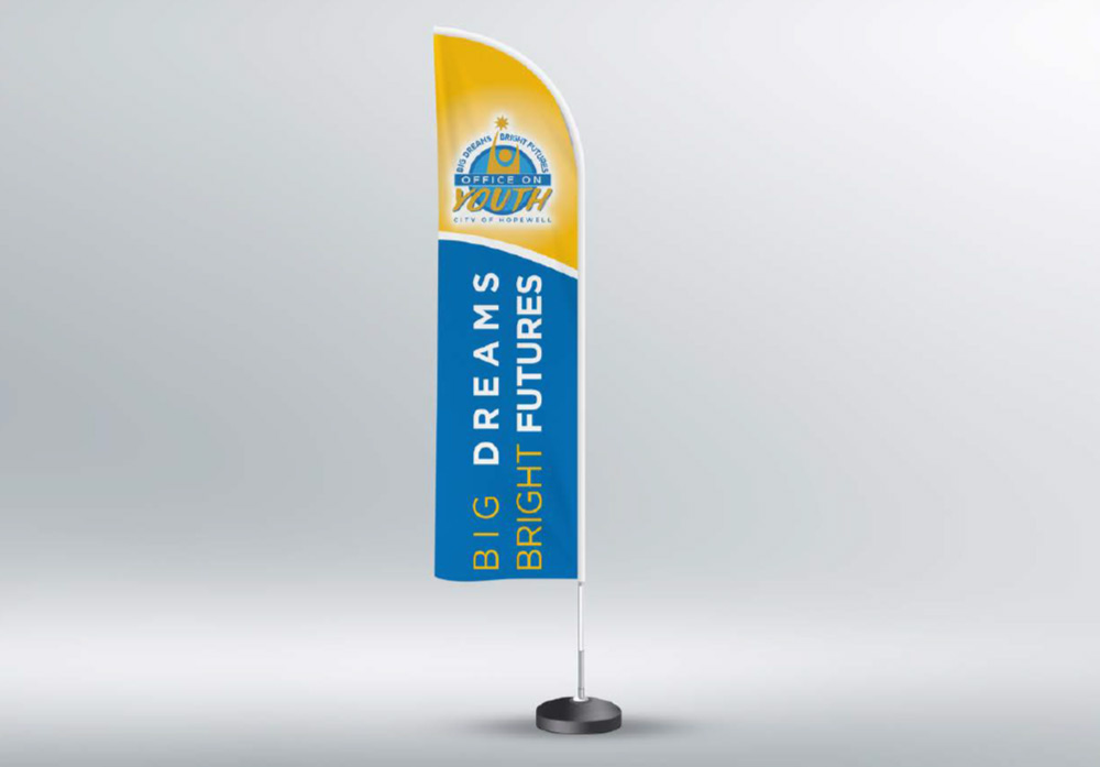promotionalproduct-ooy2-img