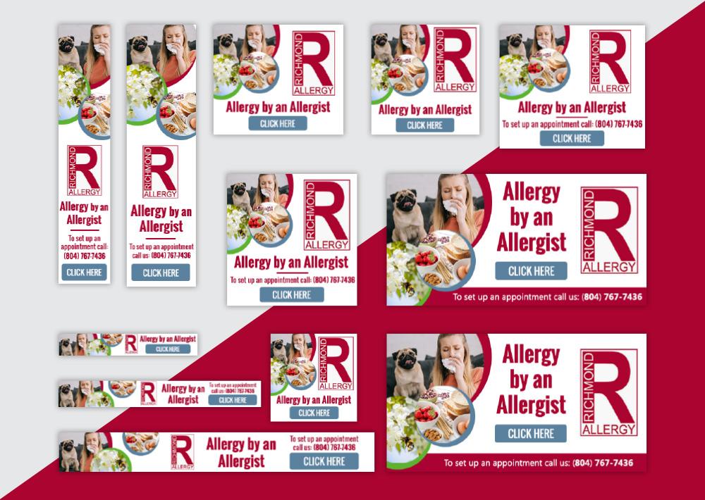 ra-banners1-img