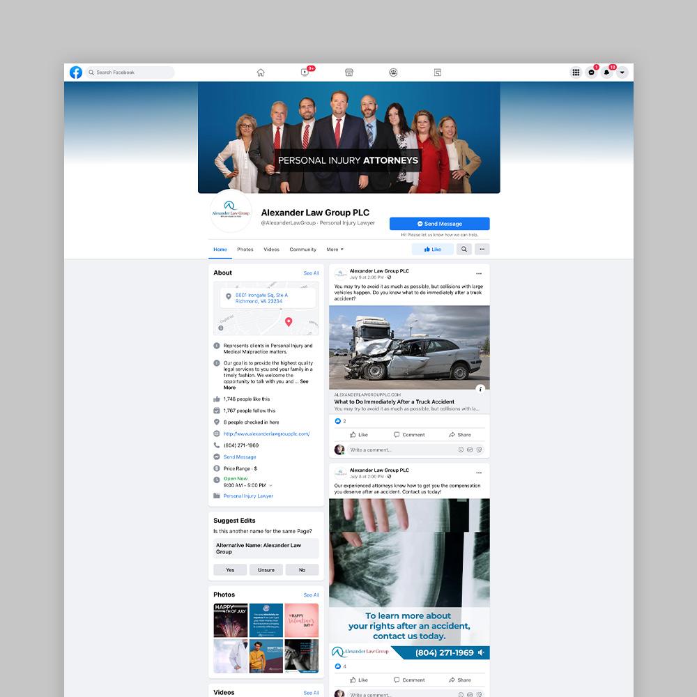 socialmedia-pages-alg