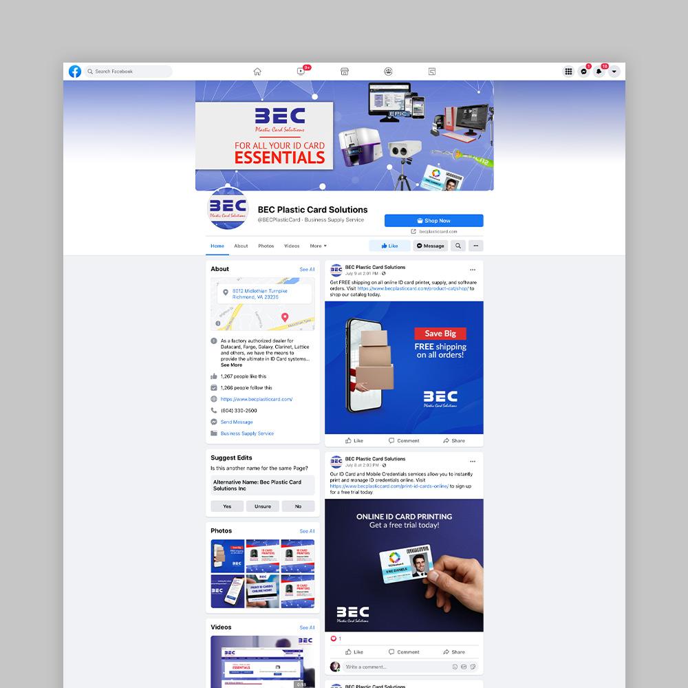 socialmedia-pages-bec
