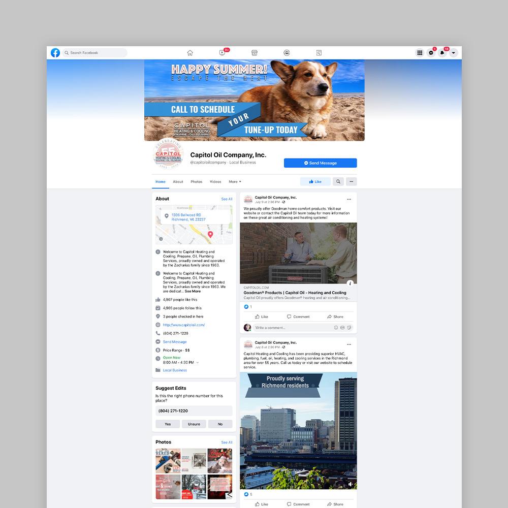 socialmedia-pages-capitol