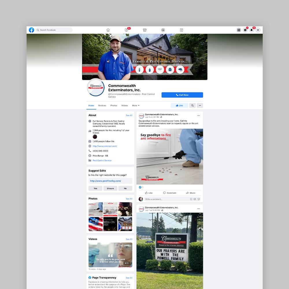 socialmedia-pages-ce