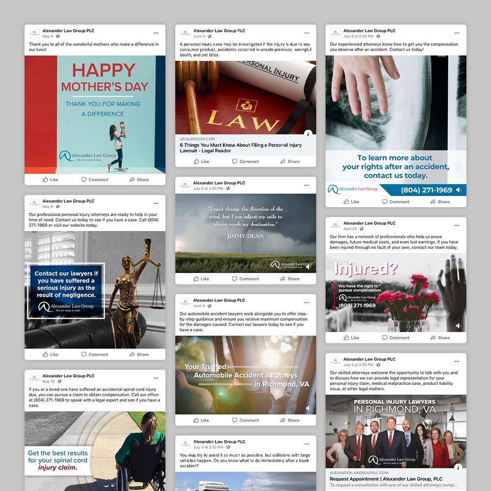 socialmedia-posts-alg