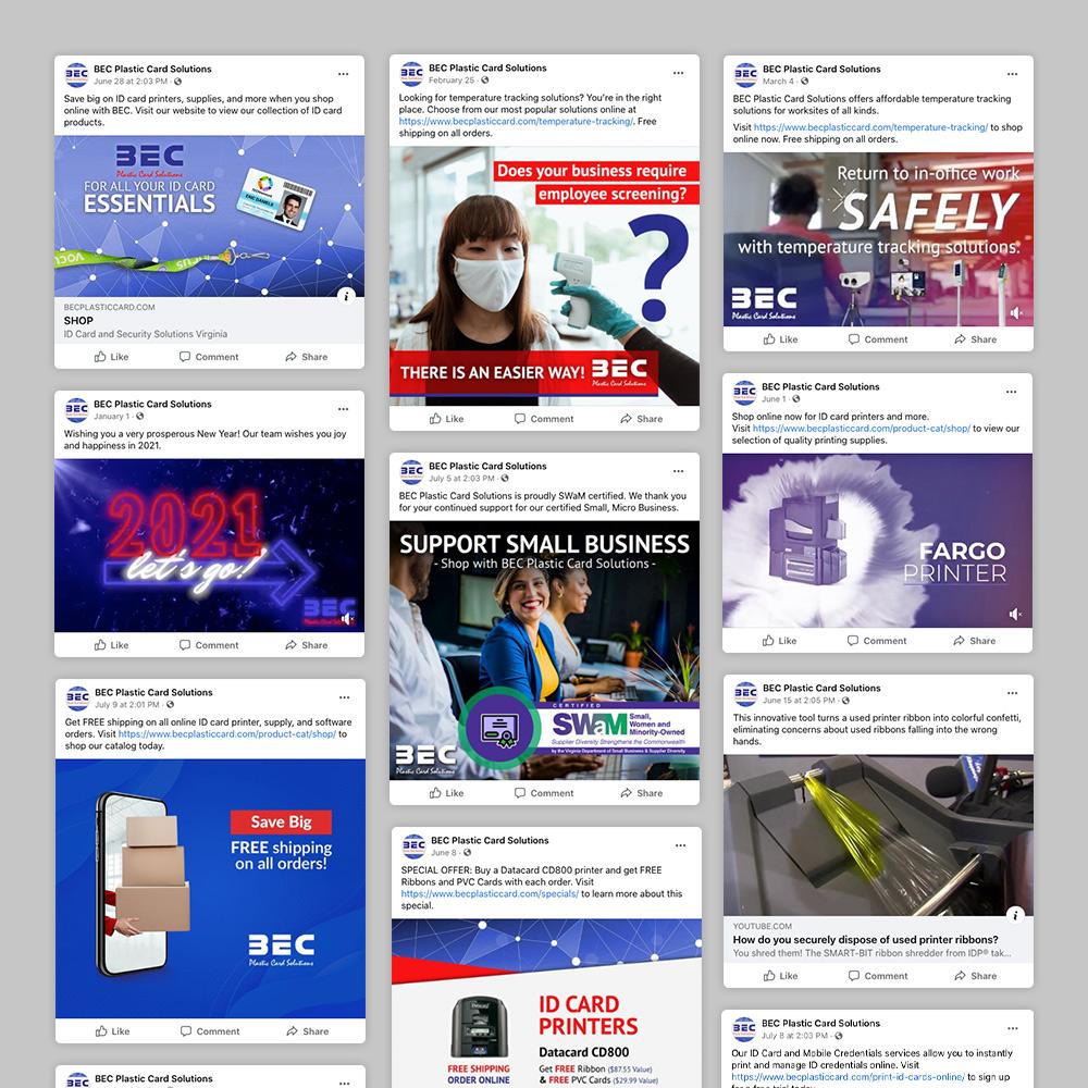 socialmedia-posts-bec