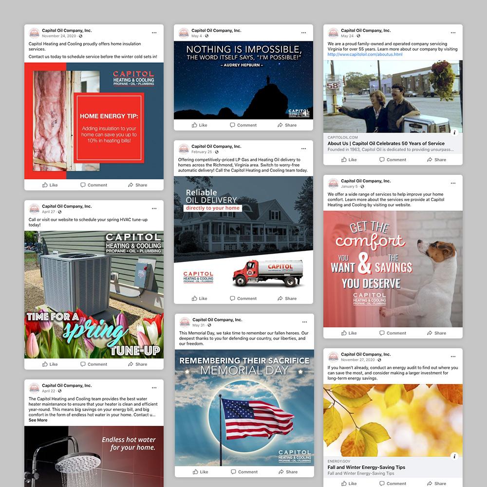 socialmedia-posts-capitol