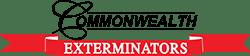 Commonwealth Exterminators
