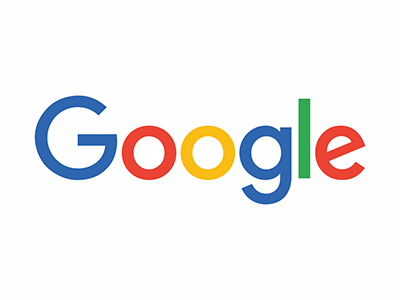 01_google-logo