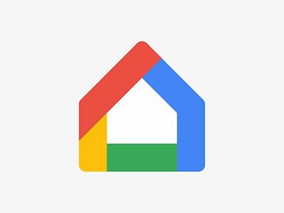 02_google-home-logo