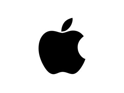 03_apple-logo
