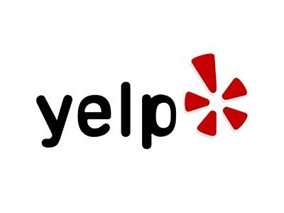 05_yelp_logo