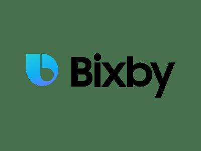 06_Bixby_logo