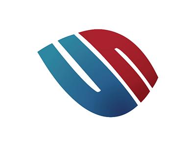 08_chamber-of-commerce-logo