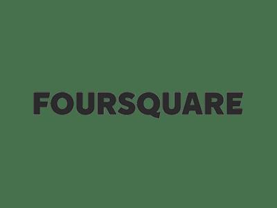 09_Foursquare-Logo
