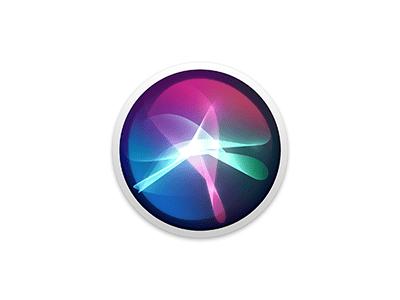 10_siri-logo