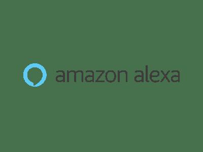 12_Amazon_Alexa-Logo